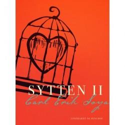 Sytten II