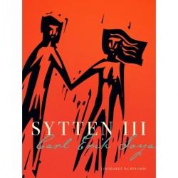 Sytten III
