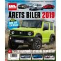 Årets Biler 2019