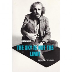 The Sky Is Not The Limit: The Ground is