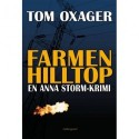 Farmen Hilltop
