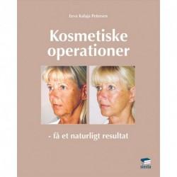Kosmetiske operationer: - få et naturligt resultat