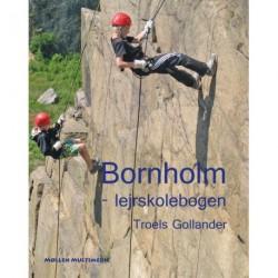 Bornholm - lejrskolebogen