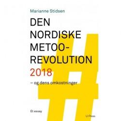 Den nordiske MeToo-revolution 2018 og dens omkostninger