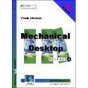 Mechanical Desktop release 4