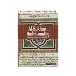 Hadith-samling