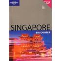 Singapore Encounter - [RODEKASSE/DEFEKT]