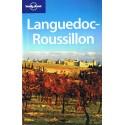 Languedoc Roussillon - [RODEKASSE/DEFEKT]