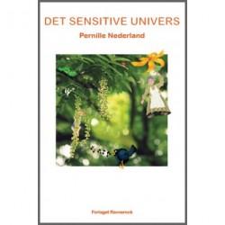 Det sensitive univers