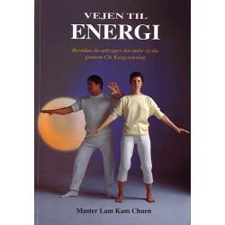 Vejen til energi