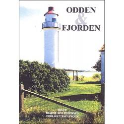 Odden & fjorden: digte