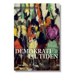 Demokrati til tiden, Musical med undervisningsmateriale