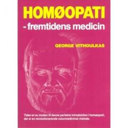 Homøopati: fremtidens medicin