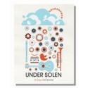Under solen: 45 sange af Erik Sommer