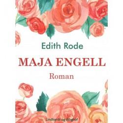 Maja Engell