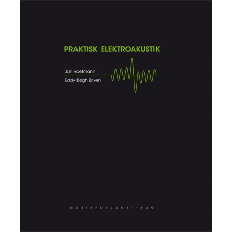 Praktisk Elektroakustik