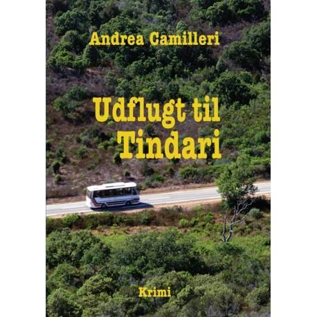 Udflugt til Tindari