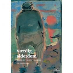 Værdig alderdom: ældres rettigheder i Danmark
