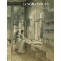 Lyngby-bogen (Årgang 2011)