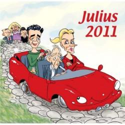 Julius tegninger