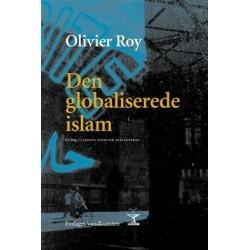 Den globaliserede islam