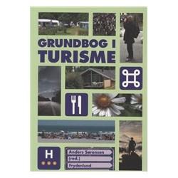Grundbog i turisme