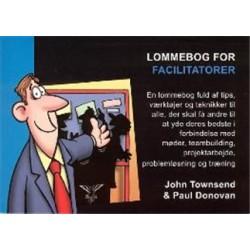 Lommebog for facilitatorer