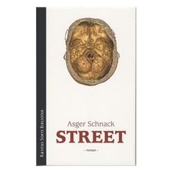 Street: roman