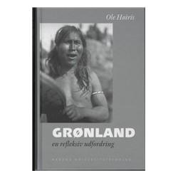 Grønland: en refleksiv udfordring