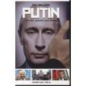 PUTIN: og Ruslands ukontrollable demokrati