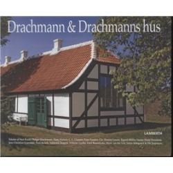 Drachmann & Drachmanns Hus