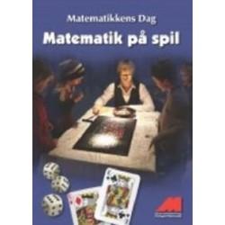 Matematik på Spil