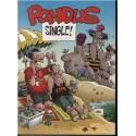 Pondus: Single!