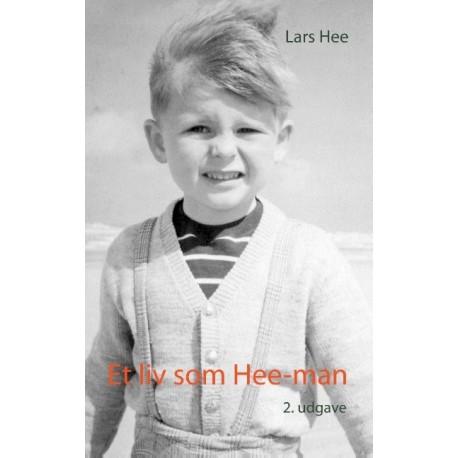 Et liv som Hee-man