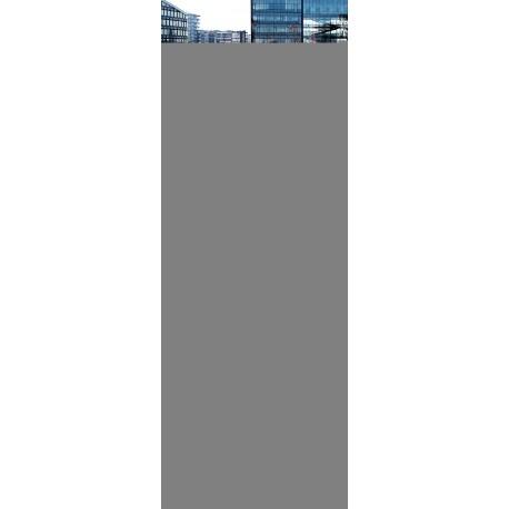 Guide to New Architecture in Copenhagen 2015-2016