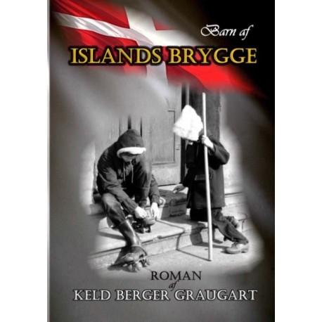 Barn af Islands Brygge: Undertitel