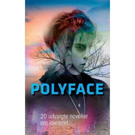 Polyface: 20 udvalgte noveller om identitet