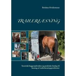 Trailerlæsning: Teoretisk baggrundsviden og praktiske forslag til løsning af trailerlæsningsproblemer