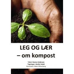 Leg og lær: om kompost