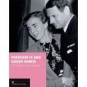 Frederik IX and Queen Ingrid - engelsk udgave: The Modern Royal Couple