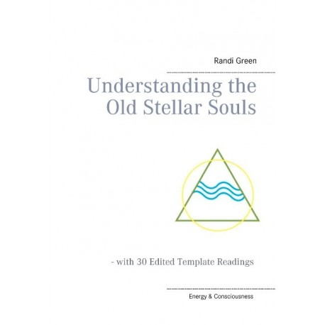 Understanding the Old Stellar Souls: - with 30 Edited Template Readings