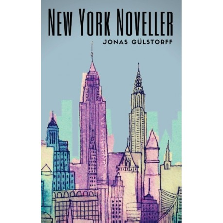 New York Noveller