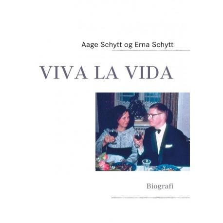 Viva la Vida: Biografi