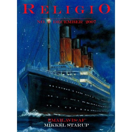 Religio II
