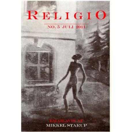 Religio V