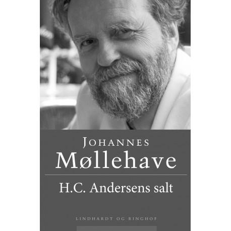 H. C. Andersens salt