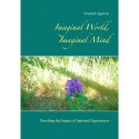 Imaginal World, Imaginal Mind: Unveiling the Impact of Spiritual Experiences