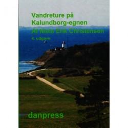 Vandreture på Kalundborg-egnen