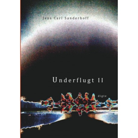 Underflugt II: digte
