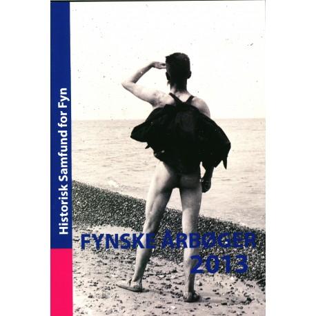 Fynske Årbøger 2013